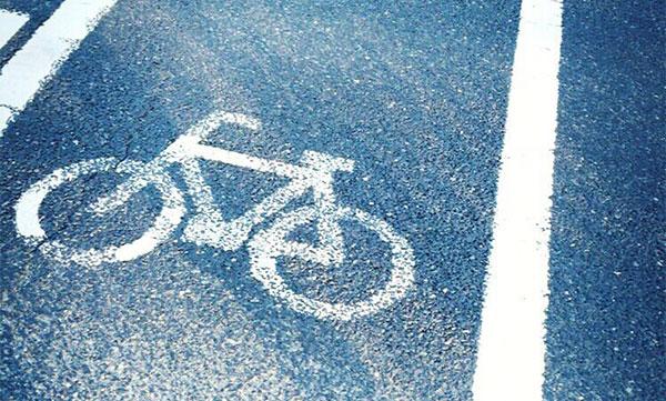 ... 改正】自転車を正しく乗ろう
